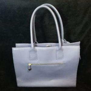 Joy & Iman Bags - Joy and Iman purse